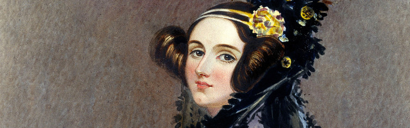 Announcing The Ada Lovelace Hackathon At Oxford Hackspace